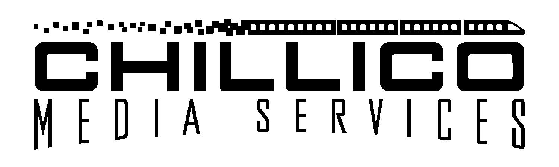 Chillico Media Services